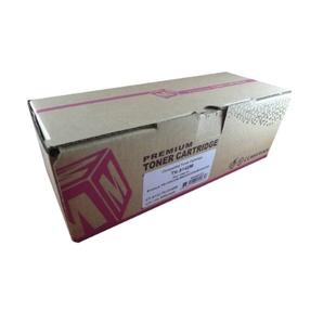 Тонер картридж для Kyocera ECOSYS P6130cdn, M6530cdn, M6030cdn (JPN CT-KYO-TK-5140M) (пурпурный) - Картридж для принтера, МФУКартриджи<br>Совместим с моделями: Kyocera ECOSYS P6130cdn, M6530cdn, M6030cdn.