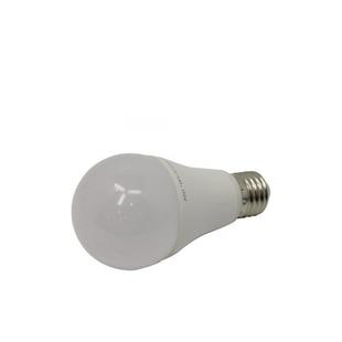Светодиодная лампа Старт LEDGLSE27 16W30 - ЛампочкаЛампочки<br>Светодиодная лампа. Форма - груша. Теплый белый свет.
