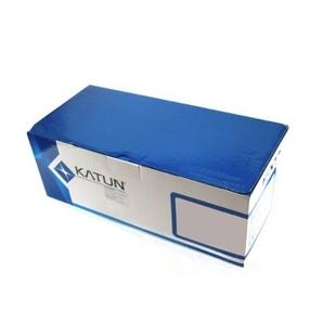 Тонер картридж для Ricoh Aficio MP C305SP, C305SPF (Katun MPC305E 44437) (желтый) - Картридж для принтера, МФУКартриджи<br>Совместим с моделями: Ricoh Aficio MP C305SP, C305SPF