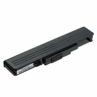 Аккумулятор для Fujitsu-siemens Amilo L1310G, L7320 (11.1V, 4400mAh) (Pitatel BT-320) - Аккумулятор для ноутбука
