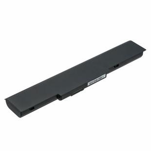 Аккумулятор для Fujitsu Siemens Amilo L1310g, L7320, Li1705 (14.4V, 4400mAh) (Pitatel BT-385) - Аккумулятор для ноутбука