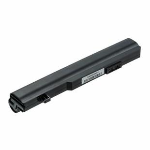 Аккумулятор для Lenovo Y400, Y410 (10.8V, 4400mAh) (Pitatel BT-1942) - Аккумулятор для ноутбукаАккумуляторы для ноутбуков<br>Аккумулятор для ноутбука - это современная, компактная и легкая аккумуляторная батарея, которая обеспечивает Ваше устройство энергией в любых условиях. Выходное напряжение - 10.8 В. Емкость - 4400 мАч. Химический состав - Li-Ion.