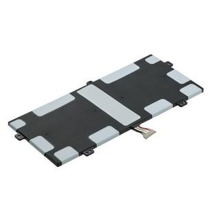 Аккумулятор для Samsung 9 Spin, ATIV Book 9 Spin 940X3L, 900X5L (7.7V, 4400mAh) (Pitatel BT-1818) - Аккумулятор для ноутбукаАккумуляторы для ноутбуков<br>Аккумулятор для ноутбука - это современная, компактная и легкая аккумуляторная батарея, которая обеспечивает Ваше устройство энергией в любых условиях. Выходное напряжение - 7.7 В. Емкость - 4400 мАч. Химический состав - Li-Pol.