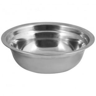 Миска MALLONY BOWL-27 - Посуда для готовкиПосуда для готовки<br>Миска MALLONY BOWL-27 из нерж.стали с расширенными краями, диаметр 27см.