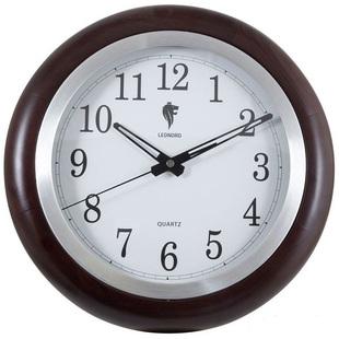 LEONORD LC-02 - Настенные часы