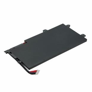 Аккумулятор для HP ENVY TouchSmart M6-K025dx (11.1V, 3400mAh) (Pitatel BT-1450) - Аккумулятор для ноутбукаАккумуляторы для ноутбуков<br>Аккумулятор для ноутбука - это современная, компактная и легкая аккумуляторная батарея, которая обеспечивает Ваше устройство энергией в любых условиях. Выходное напряжение - 11.1 В. Емкость - 3400 мАч. Химический состав - Li-Pol.