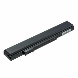 Аккумулятор для Gateway 6000 (11.1V, 4400mAh) (Pitatel BT-1938) - Аккумулятор для ноутбукаАккумуляторы для ноутбуков<br>Аккумулятор для ноутбука - это современная, компактная и легкая аккумуляторная батарея, которая обеспечивает Ваше устройство энергией в любых условиях. Выходное напряжение - 11.1 В. Емкость - 4400 мАч. Химический состав - Li-Ion.