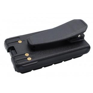 Аккумулятор для Icom IC-F3001, IC-F3002, IC-F3003 (1800 mAh) (CameronSino RSB-042) - Аккумулятор для рацииАккумуляторы для раций<br>Компактная и легкая аккумуляторная батарея, которая обеспечивает Ваше устройство энергией в любых условиях.