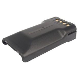 Аккумулятор для Kenwood NX-200, NX-300, TK-2180 (2500 mAh) (CameronSino RSB-043) - Аккумулятор для рации