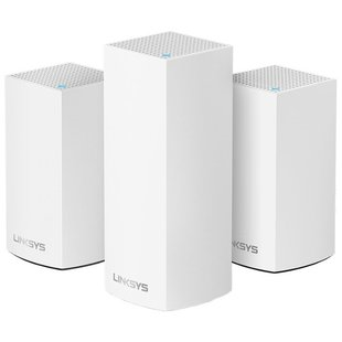 wi-fi система linksys vlp0203