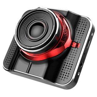Видеорегистратор Pioneer VREC-100CH-- - Автомобильный видеорегистратор