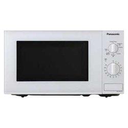 Panasonic NN-SM221WZPE (белый) - Микроволновка