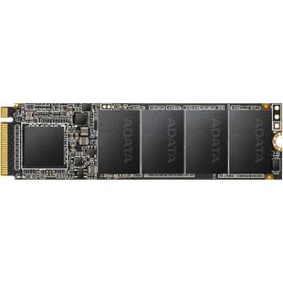 ADATA XPG SX6000 Lite 256GB - Внутренний жесткий диск HDDВнутренние жесткие диски<br>SSD диск для ноутбука и настольного компьютера, объем 256 ГБ, форм-фактор 2280, разъем M.2, интерфейс PCI-E 3.0 x4.