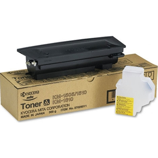 Тонер картридж для Kyocera KM-1505, 1510, 1810 (TK-1505 1T02A20NL0) - Картридж для принтера, МФУ