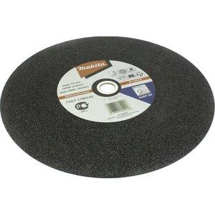 Диск отрезной 355х25.4х3мм Makita B-14510-5 (5шт) - Отрезной диск