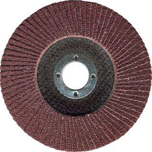 Круг шлифовальный 180х22.2мм Makita D-28139 - Шлифовальный круг
