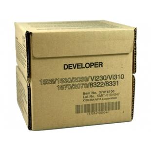 Девелопер для Konica Minolta KM-1525, 1530, 2030, Vi 230L, 310L (37016100) - Аксессуар