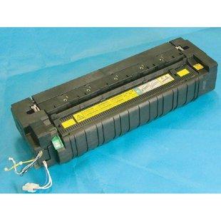 Печь для Konica Minolta bizhub 454e, C454 в сборе (A4FJR70466/A4FJR70455/A4FJR70444/A4FJR70422/A4FJR70411/A4FJR70400) - АксессуарАксессуары для принтеров и МФУ<br>Совместима с моделями: Konica Minolta bizhub 454e, C454