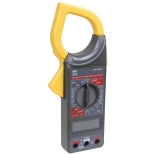Iek Expert 266C IEK - Измерительный инструмент Самагалтай купить инструменты в интернет магазине