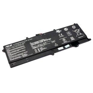 Аккумулятор для ноутбука Asus VivoBook S200E, X201E, X202E (Palmexx C21-X202 PB-422) - Аккумулятор для ноутбукаАккумуляторы для ноутбуков<br>Аккумулятор изготовлен из высококачественных материалов.