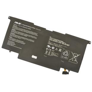 Аккумулятор для ноутбука Asus Zenbook UX31A, UX31E (Palmexx C22-UX31 PB-418) - Аккумулятор для ноутбукаАккумуляторы для ноутбуков<br>Аккумулятор изготовлен из высококачественных материалов.