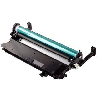 Блок фотобарабана для Canon iR 1018, 1020, 1022, 1023, 1025 (Katun C-EXV18/NPG-32/GPR-22) - Фотобарабан для принтера, МФУ