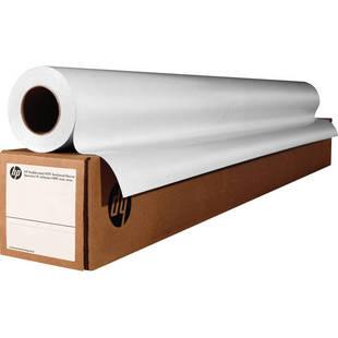 Фотобумага 914 мм x 30.5 м (HP Everyday Satin Photo Paper E4J38A) - БумагаОбычная, фотобумага, термобумага для принтеров<br>Представляет собой бумагу, имеющую микропористую структуру «сатин», которая обеспечивает высокое качество печати изображения, имитирует фактуру матовой бумаги, обладает приглушенным блеском.