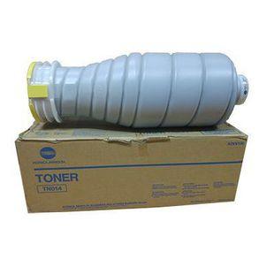 Тонер картридж для Konica Minolta bizhub PRESS 1052, 1250 (TN-014) - Картридж для принтера, МФУ
