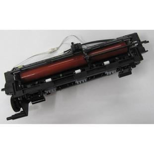 Печь для Samsung SCX-4321, 4521, Xerox WC РE220 (JC96-03415A/JC96-03415F/JC96-03415G/101N01404/101N01381) - АксессуарАксессуары для принтеров и МФУ<br>Совместима с моделями: Samsung SCX-4321, SCX-4521, Xerox WC РE220