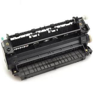 Печь для HP LaserJet 1300, 1150 в сборе (RM1-0561/RM1-0536/RM1-0716) - АксессуарАксессуары для принтеров и МФУ<br>Совместима с моделями: HP LaserJet 1300, 1150