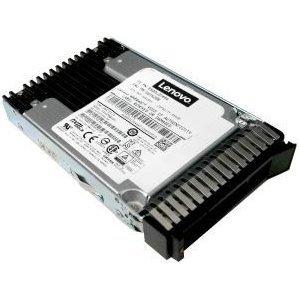 Lenovo 4XB7A14113 - Внутренний жесткий диск HDDВнутренние жесткие диски<br>Жесткий диск, объем 8Тб, форм-фактор 2.5quot;, интерфейс SAS.
