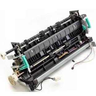 Печь для HP LaserJet 1320, 1160, 3390, 3392, Canon LBP-3300, 3360 в сборе (FM1-N289/FM2-6718/RM1-2337/RM1-1461/RM1-2326) - АксессуарАксессуары для принтеров и МФУ<br>Совместима с моделями: HP LaserJet 1320, 1160, 3390, 3392, Canon LBP-3300, 3360