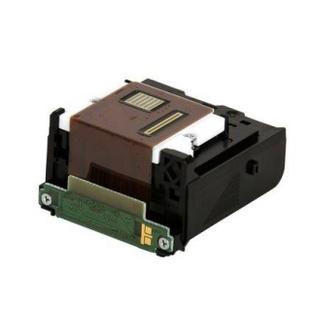 Печатающая головка для Canon PIXMA iP100, 110 (QY6-0068) - Картридж для принтера, МФУ