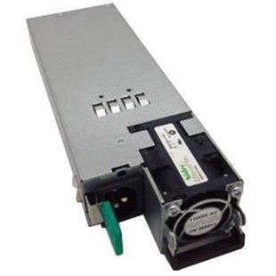Intel AXX1100PCRPS - Блок питанияБлоки питания<br>Резервный блок питания, 1100 Вт, 80 Plus Platinum. Совместимость: Серверная система MCB2312WHY2, MCB2208WAF5, MCB2208WAF4, IntelR2208WT2YS, IntelR2208WTTYC1, IntelR2208WTTYS, IntelR2224WTTYS, IntelR2308WTTYS, IntelR2312WTTYS, IntelR2208WTTYSR, IntelR2208WT2YSR, IntelR2208WTTYC1R, IntelR2308WTTYSR, IntelR2312WTTYSR, IntelR2224WTTYSR, VRN2208WAF6, VRN2208WAF8, VRN2208WHY8, IntelR2312WTXXX, IntelR2000WTXXX.
