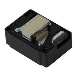 Печатающая головка для Epson Stylus D120, BX310, 320, TX510, B1100, T1100, T30 (F185020) - Картридж для принтера, МФУКартриджи<br>Совместим с моделями: Epson Stylus D120, BX310, 320, TX510, B1100, T1100, T30.
