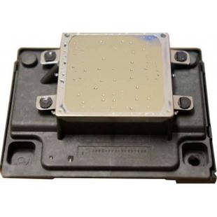 Печатающая головка для Epson WorkForce Pro WF-7015, 7515, 7525 (F190020) - Картридж для принтера, МФУКартриджи<br>Совместим с моделями: Epson WorkForce Pro WF-7015, 7515, 7525.