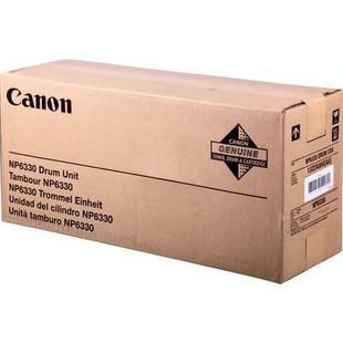 Фотобарабан для Canon NP 6330 Drum Unit (1322A004AA) - Фотобарабан для принтера, МФУ