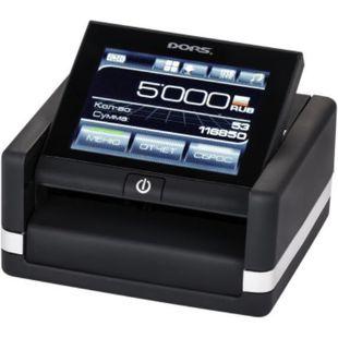 Dors 230М2 FRZ-028407 - Детектор валютДетекторы валют<br>Предназначен для определения подлинности банкнот различных валют в автоматическом режиме. Для работы с прибором не требуется специальных знаний в области полиграфической защиты банкнот и методов её контроля.