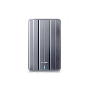 ADATA HC660 1TB - Внутренний жесткий диск HDDВнутренние жесткие диски<br>Внешний жесткий диск, форм-фактор 2.5quot;, интерфейс USB 3.1.
