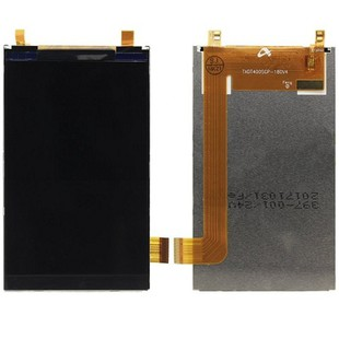 Дисплей для Micromax  Q326 (Bolt) Qualitative Org (sirius) - Дисплей, экран для мобильного телефонаДисплеи и экраны для мобильных телефонов<br>Полный заводской комплект замены дисплея для Micromax Q326. Если вы разбили экран - вам нужен именно этот комплект, который великолепно подойдет для вашего мобильного устройства.
