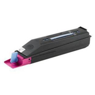 Тонер картридж для Kyocera TASKalfa 250ci, 300ci (ELP Imaging CT-KYO-TK-865M) (пурпурный) - Картридж для принтера, МФУКартриджи<br>Совместим с моделями: Kyocera TASKalfa 250ci, 300ci.
