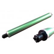 Фотобарабан для HP Color LaserJet CP1025, Pro M175, M176, M177, M275, Canon LBP7018C (ELP Imaging ELP-OPC-HC1025LL) - Фотобарабан для принтера, МФУФотобарабаны для принтеров и МФУ<br>Совместим с моделями: HP Color LaserJet CP1025, Pro M175, M176, M177, M275, Canon LBP7018C.