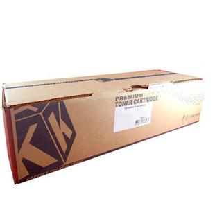 Тонер картридж для Ricoh Aficio MP C2003, 2004, 2011, 2503, 2504 (ELP Imaging CT-RIC-MPC2503K) (черный) - Картридж для принтера, МФУКартриджи<br>Совместим с моделями: Ricoh Aficio MP C2003, 2004, 2011, 2503, 2504