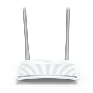 TP-Link TL-WR820N - Wifi, Bluetooth адаптерОборудование Wi-Fi и Bluetooth<br>Wi-Fi роутер, IEEE 802.11n, IEEE 802.11g, IEEE 802.11b, максимальная скорость 300 Мбит/с, WEP, WPA/WPA2, WPA/WPA2-PSK.