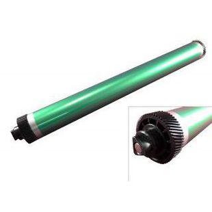 Фотобарабан для HP LaserJet 2300 (ELP Imaging ELP-OPC-H2300LL) - Фотобарабан для принтера, МФУФотобарабаны для принтеров и МФУ<br>Совместим с моделями: HP LaserJet 2300.