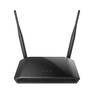 D-link DIR-615/T4C - Wifi, Bluetooth адаптерОборудование Wi-Fi и Bluetooth<br>Wi-Fi роутер, 802.11n, MIMO, 300 Мбит/с, коммутатор 4xLAN.
