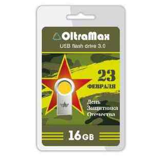 OltraMax OM-16GB February 23