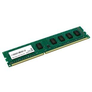Оперативная память Kingston KSM26ED8/16ME - Память для компьютераМодули памяти<br>Оперативная память Kingston KSM26ED8/16ME - DDR4 2666 (PC 21300) DIMM 288 pin, 1x16 ГБ, ECC, 1.2 В, CL 19