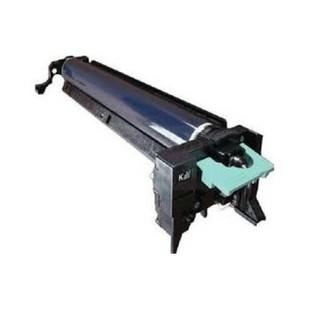 Блок фотобарабана для Ricoh MP C3002, C3502, C4502, MP C5502AD в сборе (D1442251) (черный) - Фотобарабан для принтера, МФУФотобарабаны для принтеров и МФУ<br>Совместим с моделями: Ricoh MP C3002, C3502, C4502, MP C5502AD