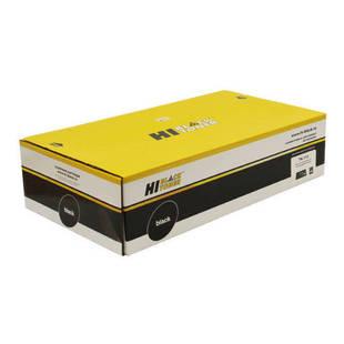 Картридж для Kyocera FS-9130DN, FS-9530DN (Hi-Black TK-710) (черный) - Картридж для принтера, МФУ